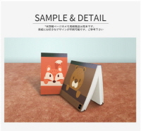 크기변환_cross_sample&detail1.JPG